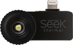 Seek Thermal Termowizyjna karmera do iPhone (LW-EAA)
