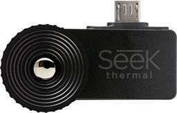 Seek Thermal Compact XR Camera Android - Micro-USB (UT-EAA)