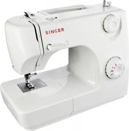 Maszyna do szycia Singer Mercury SMC 8280 Sewing Machine