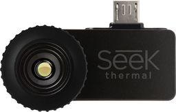 Seek Thermal Kamera termowizyjna do telefonów z systemem Android (UW-EAA)
