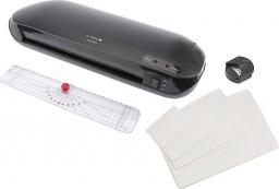 Laminator Olympia A230 Plus and Laminating Set (3129)