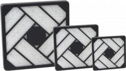 InLine Filtr przeciwkurzowy + Cartridge (33478)