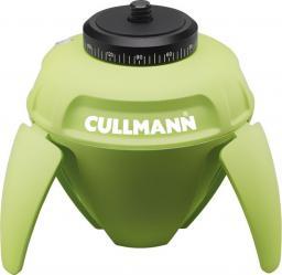 Głowica Cullmann SMARTpano 360 Zielona (50221)