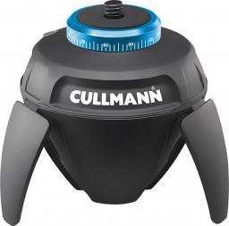 Głowica Cullmann SMARTpano 360 Czarna (50220)