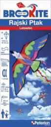 Dante Latawiec Rajski ptak - 017-03380
