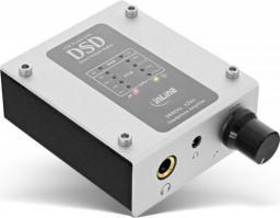 Wzmacniacz słuchawkowy InLine 99202I