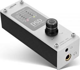 Wzmacniacz słuchawkowy InLine 99203I