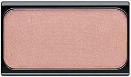 Artdeco Blusher W 5g 19 Rosy Caress Blush