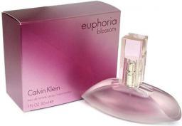 Calvin Klein Euphoria Blossom EDT 30ml