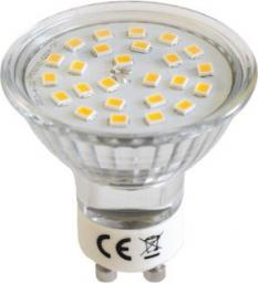 ART Żarówka LED 3.6W (4001630B)