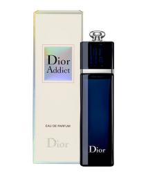 Christian Dior Addict 2014 EDP 30ml