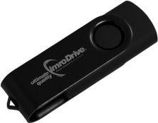 Pendrive Imro Axis 8GB