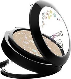 Dermacol Mineral Compact Powder Puder Odcień 04 8,5g