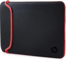 Etui HP 15.6'' Sleeve (V5C30AA#ABB)