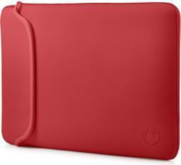 Etui HP 13.3'' Sleeve (V5C24AA#ABB)