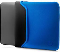 Etui HP 13.3'' Sleeve (V5C25AA#ABB)