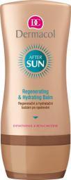 Dermacol After Sun Regenerating & Hydrating Balm 200ml
