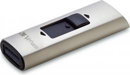Pendrive Verbatim Vx400 256GB (47691)