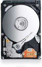 "Dysk Toshiba 500GB 2.5"" SATA III (HDWJ105UZSVA)"