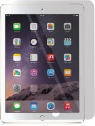 Folia ochronna Panzer Privacy Glass na Apple iPad Pro 9,7/Air 1,2  - (389750)