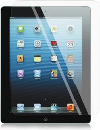Folia ochronna Panzer Tempered Glass Displayschutz na Apple iPad 2,3,4 - (389953)