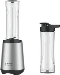 Blender kielichowy Russell Hobbs smoothie Mix&Go (23470-56)