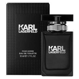 LAGERFELD Karl Lagerfeld for Him EDT 30ML