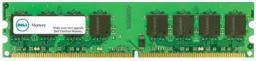 Pamięć dedykowana Dell DDR4, 8GB, 2133MHz, CL15 (A8058238)