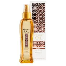 L'Oreal Paris Mythic Oil Rich Oil Odżywczy olejek do włosów 100ml