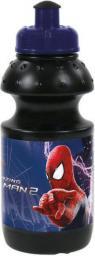 Derform Bidon Amazing Spider-Man (DERF.BAS19)