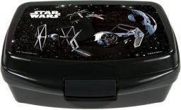 1 Derform Śniadaniówka Star Wars (DERF.SSW14)