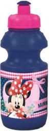 Derform Bidon Minnie Mouse (DERF.BMM17)