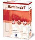 Program Insert Rewizor GT (system finansowo-księgowy)
