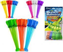 Tm Toys Bunch O Balloons Balony wodne (01213)