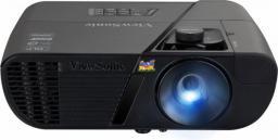 Projektor ViewSonic Pro7827HD DLP Full HD 2200 ANSI (766907814712)