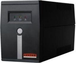 UPS Lestar MC-655ff AVR 2xFR