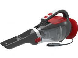 Odkurzacz ręczny Black&Decker ADV 1200