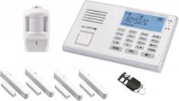 Olympia Alarm Protect 9066 GSM  (5958)