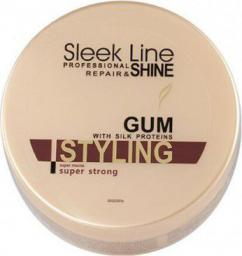 Stapiz Sleek Line Styling Gum 150ml