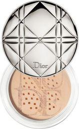 Christian Dior Diorskin Poudre Libre 020