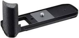 Fujifilm Uchwyt MHG-XPro2 (16487822)