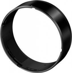 Olympus Pierścień dekoracyjny DR-79 (V333790BW000)