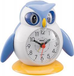 Mebus Kids Alarm (26513)
