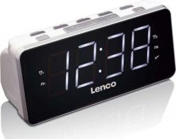 Radiobudzik Lenco CR-18