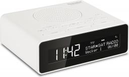 Radiobudzik Technisat DigitRadio 51 (0001/4981)