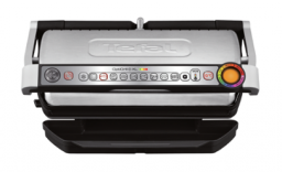 Grill Tefal Optigrill+ XL GC 722 D