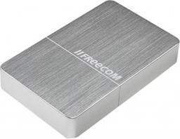 Dysk zewnętrzny FreeCom Desktop Drive 4TB (56387)
