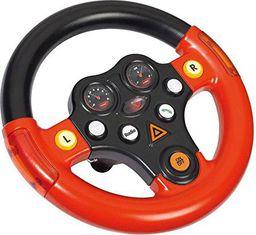 BIG Bobby Car Multi Sound Wheel (800056459)