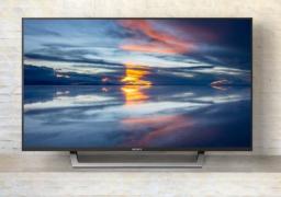 Telewizor Sony KDL-32WD750B