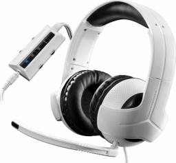 Słuchawki Thrustmaster Y-300CPX  (4060077)